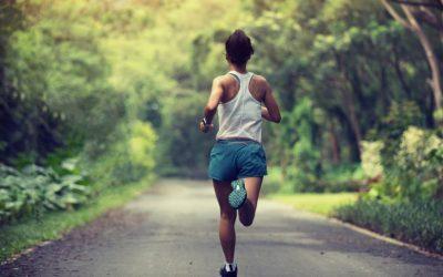 Plano de treino de corrida: como obter o melhor rendimento