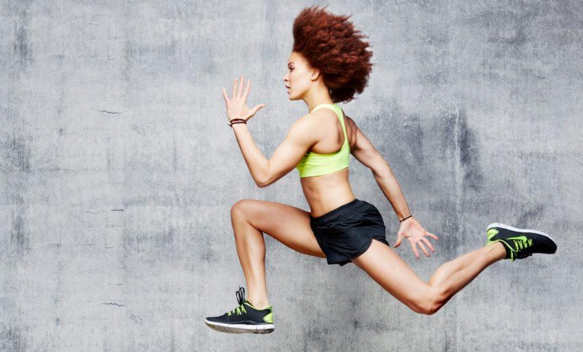Como potenciar a corrida: métodos para alcançar um desempenho eficaz