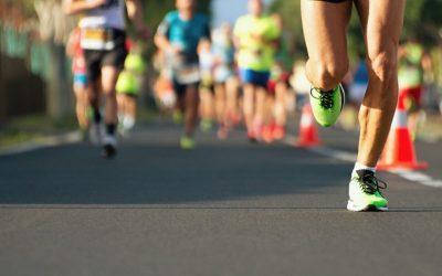 Preparação para correr a maratona: plano de treino e conselhos essenciais